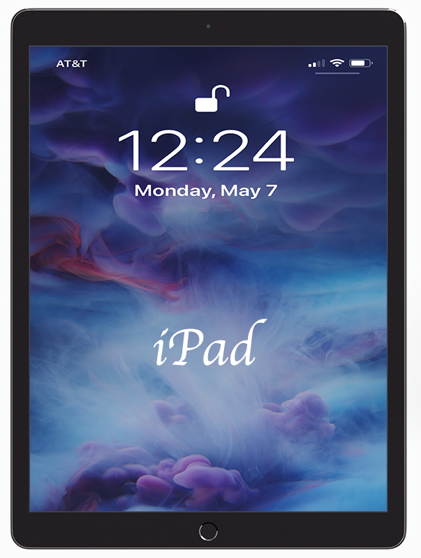 iPad-new