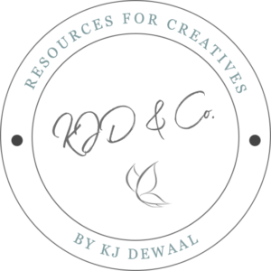 kjd-stamp-logo