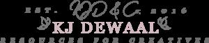 KJD_74-2_Logo