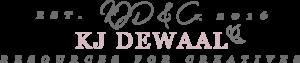KJD_74-3_Logo