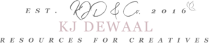 KJD_74-5_Logo