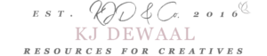 KJD_74-6_Logo