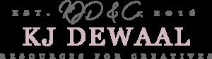 KJD_74_Logo
