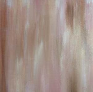 blush_tranquility_detail