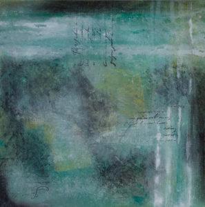 the_foggy_sea_artwork